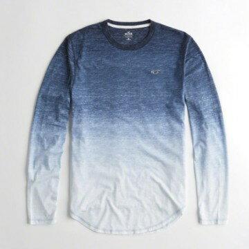 メンズ ロングTシャツ本物 正規品 アメリカ買付 USA直輸入