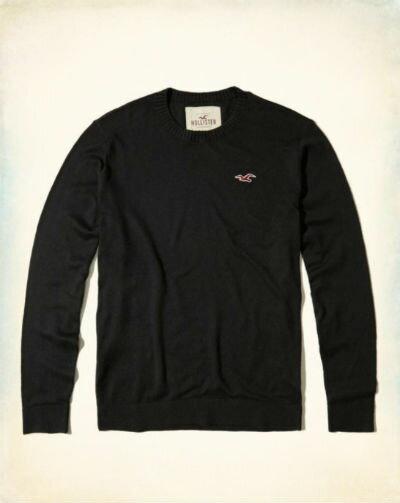 メンズ ニット/セーター正規品 アメリカ買付 USA直輸入