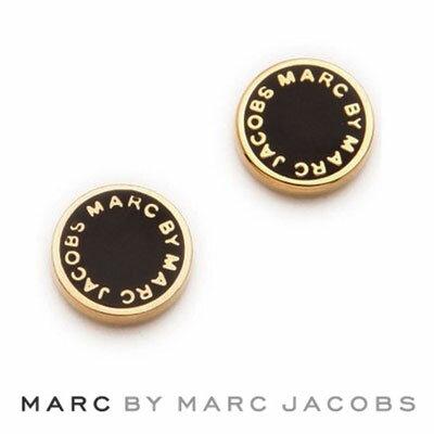 marc jacobs earring