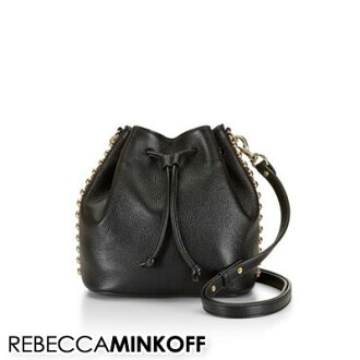09833662c05 Rebecca Minkoff REBECCA MINKOFF bag ladies   UNLINED BUCKET (Black)  diagonally over the Anglian bucket bag (black) shoulder bag Crossbody bag  bucket bag ...