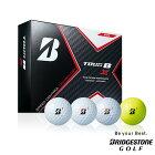ブリヂストンゴルフ 2020年 TOUR B X ボール 1ダース 12球 BRIDGESTONE GOLF