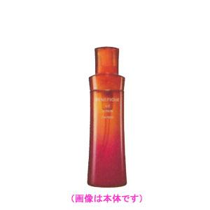 資生堂 ベネフィーク NT ローション 【レフィル】 200ml (化粧水)