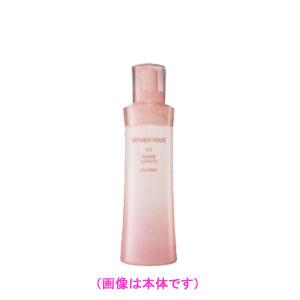 資生堂 ベネフィーク NT ホワイトローション 【レフィル】 200ml 医薬部外品 (化粧水)