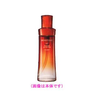 資生堂 ベネフィーク NT トーニングエフェクター 【レフィル】 200ml (収れん化粧水)
