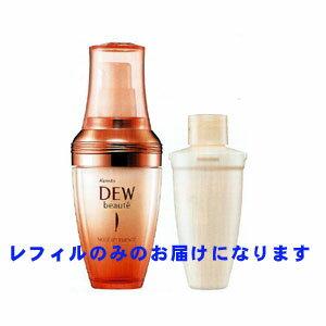 カネボウ デュウ ボーテ モイストリフトエッセンス (付け替え用) 45g 【美容液】