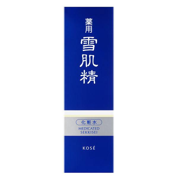 コーセー 薬用 雪肌精 360ml <ビックボトル> 医薬部外品