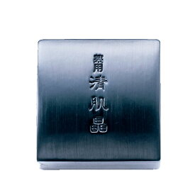 (最低購入金額設定店) コーセー 薬用 清肌晶 ケースなし 120g 医薬部外品