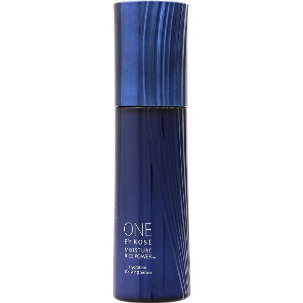 コーセー ONE BY KOSE ワンバイコーセー 薬用保湿美容液 ラージサイズ120ml 【本体】