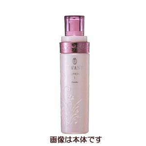 トワニー ローションt 1・2・3 180ml 【レフィル】 医薬部外品 (薬用化粧水)