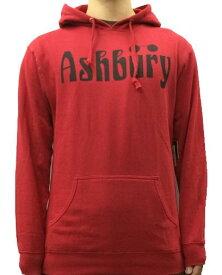 ASHBURY 【アシュベリー】 OG PULLOVER  スノーボード / プルオーバー / パーカー / アパレル / ゴーグル / フーディ / アシュバリー / スケート / ストリート