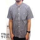 Columbia (コロンビア) PM7615 Fero Fest S/S Shirt (010) メンズシャツ