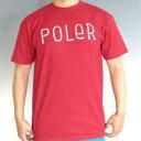 Polr140414021