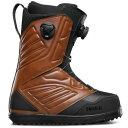 【12時までなら即日発送!】THIRTY TWO(32)BINARY BOA 16-17モデル メンズ スノーボード ブーツ カラー(BROWN/BLACK) TEAM FITスノボ…