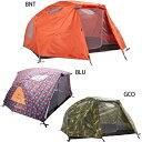 【12時までなら即日発送!】POLER CAMPING STUFF(ポーラー)TWO MAN TENT テント フェス アウトドア 2人用 キャンプ