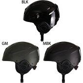 NORTHPEAK(ノースピーク)NP-2510HELMETヘルメット保護プロテクタースキースノーボードスノボ