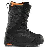 THIRTYTWO(32)SEQUENCE'17BLACK17-18モデルメンズスノーボードブーツスノボー靴