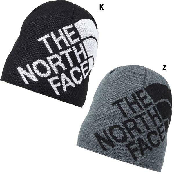 【12時までなら即日発送!】【あす楽】【ネコポス対応可】THE NORTH FACE(ザ ノースフェイス)NN41707 BIG LOGO BEANIE ビックロゴビーニー ニット帽 ビーニー メンズ レディース