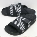 【12時までなら即日発送!】【あす楽】PEOPLE(ピープル)NC04V3-014 THE LENNON CHILLER レノンチラー Really Black Stripes 軽量 キャ…