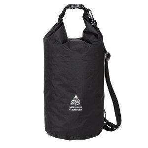 EBS(エビス)DRY BAG 20L バック ケース ブーツケース 撥水性
