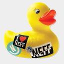 Neff181106007