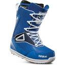 THIRTY TWO(32)TM-2 STEVENS BLUE/WHITE/GUM 18-19モデル メンズ スノーボード ブーツ スノボー 靴