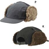 THENORTHFACE(ザノースフェイス)NN41710BADLANDCAPバッドランドキャップ帽子キャップアウトドア防寒