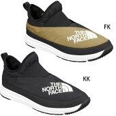 THENORTHFACE(ザノースフェイス)NF51885NSETRACTIONLITEMOCKIMONO靴冬靴スニーカースリッポンスポーツアウトドアタウンユースメンズレディースユニセックス男女兼用