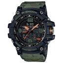 CASIO(カシオ)GG-1000BTN-1AJR G-SHOCK ジーショック 腕時計 マッドマスター BURTON コラボレーションモデル