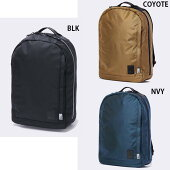 THEBROWNBUFFALO(ブラウンバッファロー)CONCEALBACKPACKコンシールバックパックリュックバックパックカバンバック