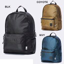 THE BROWN BUFFALO(ブラウンバッファロー)STANDARD ISSUE BACKPACK スタンダードイシュー バックパック リュック バックパック カバン…
