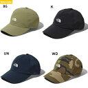 THE NORTH FACE(ザ ノースフェイス)NN01903 VERB CAP バーブキャップ(ユニセックス) キャップ CAP 帽子