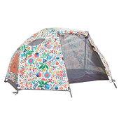 POLER(ポーラー)POLER(ポーラー)2MANTENTRAINBLO201ACN520アウトドアキャンプテント