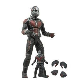 マーベル 『アントマン 』 フィギュア Ant-Man Movie Action Figure