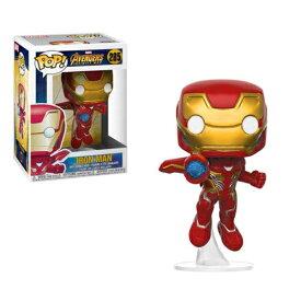 マーベルコミック アベンジャーズ『アイアンマン 』 フィギュア Iron-Man Figure