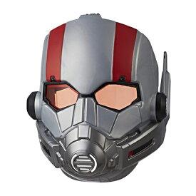 マーベルコミック 『アントマン』 3in1マスク Marvel Ant-Man Mask