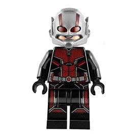 レゴ マーベル 『アントマン 』 フィギュア LEGO Ant-Man Figure