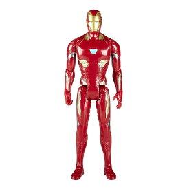 """マーベル アベンジャーズシヴィルウォー『アイアンマン 』30cm アクション フィギュア Avengers Iron-man 12"""" Action Figure"""