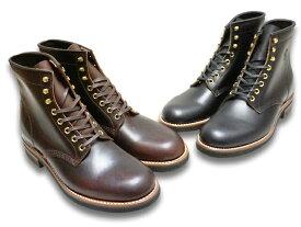 全2色【TAKE FIVE MILE/テイクファイブマイル】「Army Dress Boots/アーミードレスブーツ」【送料・代引き手数料無料】【あす楽対応】(NO NAME/ノーネーム/AT-DIRTY/アットダーティー/DRESS HIPPY/ドレスヒッピー/神戸/アメカジ/ハーレー/バイク/ホットロッド)