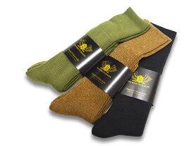 全3色【BLACK SIGN/ブラックサイン】2020AW「Original Fit Boots Socks/オリジナルフィットブーツソックス」(BSFA-16606)【DM便不可】【あす楽対応】(Hippodrome Studio/ヒッポドロームスタジオ/Jeff Decker/ハーレー/アメカジ/ブーツ/WOLF PACK/ウルフパック)