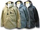 全3色【BLUCO/ブルコ】2020AW「Hood Jacket/フードジャケット」(OL-052-020)【あす楽対応】(B.W.G/UNCROWD/アンクラウド/ホイールズアパレル/アメカジ/ハー
