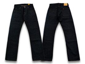 【TROPHY CLOTHING/トロフィークロージング】「Narrow Blackie Denim Pants/ナローブラッキーデニムパンツ」(1907)【あす楽対応】(アメカジ/ハーレー/ホイールズアパレル/ホットロッド/東京インディアンズ/WOLF PACK/ウルフパック)