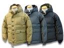 全3色【TROPHY CLOTHING/トロフィークロージング】2020AW「Alpine Down Coat/アルパインダウンコート」(TR20AW-508)【あす楽対応】(ホイールズアパレル/アメカジ/ハーレー/バイク/ホットロッド/ミリタリー/東京インディアンズ/WOLF PACK/ウルフパック)