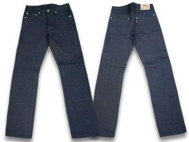 "【RED TAiL/レッドテイル】「DK 5 Pocket Denim Pants""Real Black Denim""/DK5ポケットデニムパンツ""リアルブラックデニム""」(RKK-179BK)【あす楽対応】(Vise/ヴァイス/バイス/名古屋/ハーレー/ホットロッド/アメカジ/ホイールズアパレル/WOLF PACK/ウルフパック)"