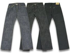 """全3色【RED TAiL/レッドテイル】「San Francisco 5Poket Denim Pants""""Tight Straight""""/サンフランシスコ5ポケットデニムパンツ""""タイトストレート""""」(RKK-23SF)【送料・代引き手数料無料】【あす楽対応】(Vise/ヴァイス/レッドテール/バイス/名古屋/ハーレー)"""