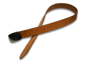"""【Round head/ラウンドヘッド】""""Benz Leather Belt/ベンズレザーベルト""""【送料・代引き手数料無料】【楽ギフ_包装】(ネイティブ/バイカー/ハンドメイド/財布/手縫い)"""