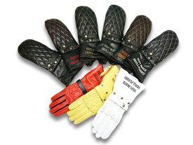 全9色【SKULL FLIGHT/スカルフライト】「Ultimate Bone Glove/アルティメットボーングローブ」【送料・代引き手数料無料】【あす楽対応】(CALIFORNIA LINE/カリフォルニアライン/バイク/ハーレー/バイカー/冬用/ウインターグローブ/冬用/プレゼント)