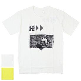 【メール便全国送料無料】ヒューミス HUMIS プリントTシャツ PRINT T-SH M-TO1104A【お買い物マラソン】【キャッシュレス還元対象】