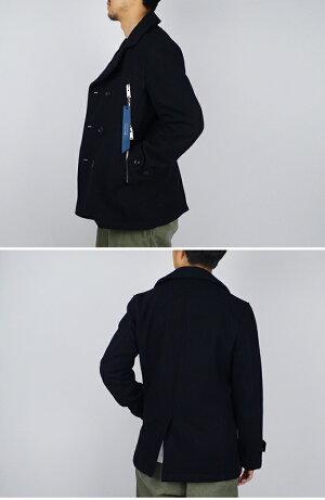 ジュンハシモト×ショットjunhashimoto×SchottジップコートZIPCOAT1011920017