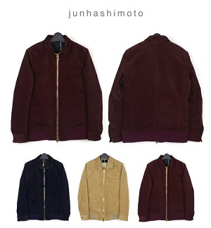 ジュンハシモトjunhashimotoウィングカラースウィングトップWINGCOLLARG91041920002