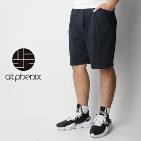 アルクフェニックス alk phenix オービットショーツ テクニスタ orbit shorts technista(R)48 PO912SP31【お買い物マラソン】【キャッシュレス還元対象】